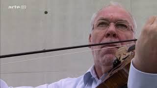 Johan Sebastian Bach Musica Antiqua Köln Die Kunst der Füge 2006