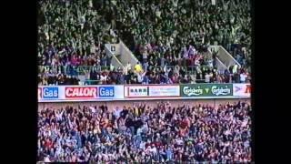 John Robertson - Ace of Hearts (1997)