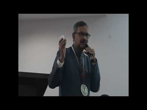 Dr G Prasad Rao Depression, The disorder, Our newer Understanding