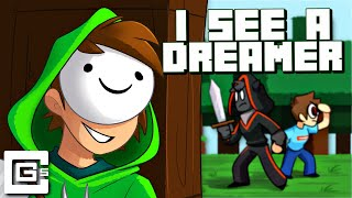 Download I See a Dreamer (Dream Team Original Song)