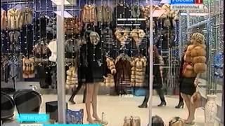 Мир Меха: Репортаж Россия-1 Ставрополье(, 2015-01-28T16:01:36.000Z)