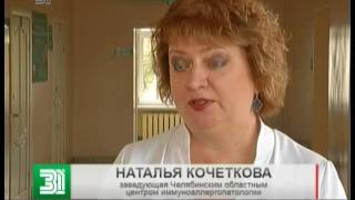 Таблетки, которые не лечат. В России предлагают запретить свободную продажу антибиотиков