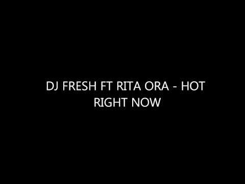 Hot Bad Ass - DJ Sammy D