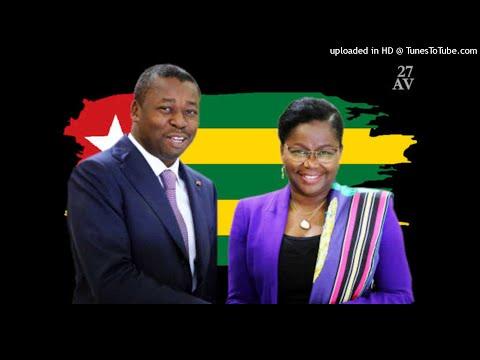 Download Y a-t-il vraiment un commandant à bord du navire Togo ?… Part III