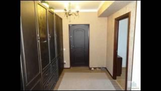 видео Купить квартиру в новостройке в Кисловодске