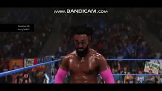 WWE RAW  2019 Roman Reigns vs Drew Full Match Hightlights HD
