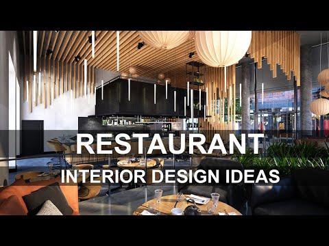10-brilliant-restaurant-interior-design-ideas
