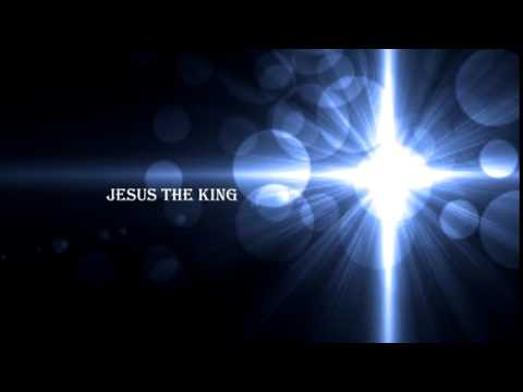 Jesus The King (Ringtone)