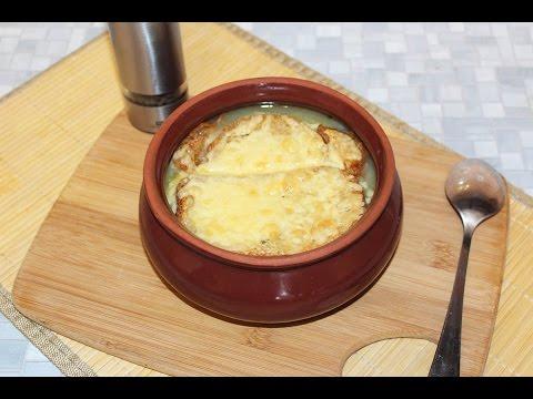 Куриный суп — 66 рецептов с фото. Как приготовить суп на