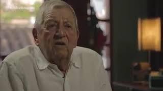Homenaje Tulio Torres Guarne