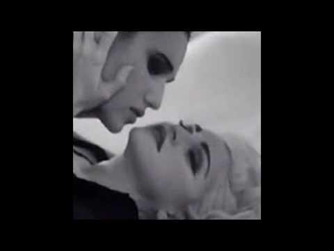 Madonna  Justify My Love Rikki Sawyer Mix