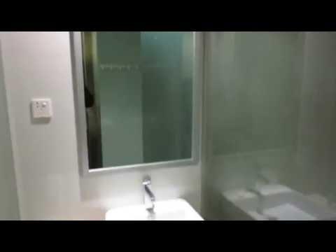 Sunon Hotel Room Shenzhen