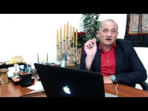 А. Дуйко отвечает на вопросы. Почему не работают техники?