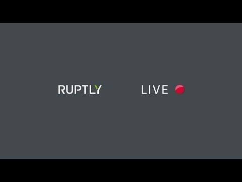 LIVE: Deschamps and Hamren speak after France vs Iceland clash