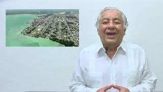 LA CRISIS DE CHETUMAL Y EL MAS ALLA. - DE AQUÍ SOY DE QUINTANA ROO CARLOS CARDIN