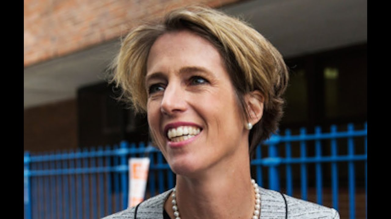 Image result for zephyr teachout