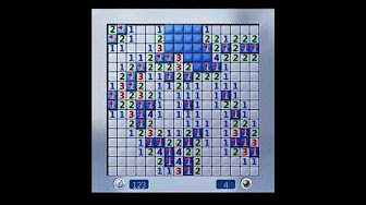 Die Windows Spielalternativen