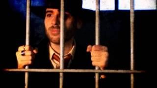 Marito rojas - preso me llevan