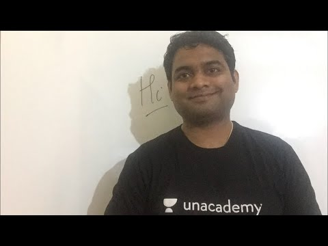 Tackling WAT in SSB Interview (Word Association Test) Through 100 Examples by Sanjay Kumar