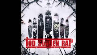 Sound für den Friedhof [Perverz, Dio Drama & ManoBass] (Tod Sünden Rap)