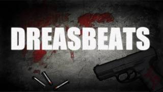 Brand New 2012 East Coast Beat - For Hip Hop Music - Nas - Dreasbeats Free Download