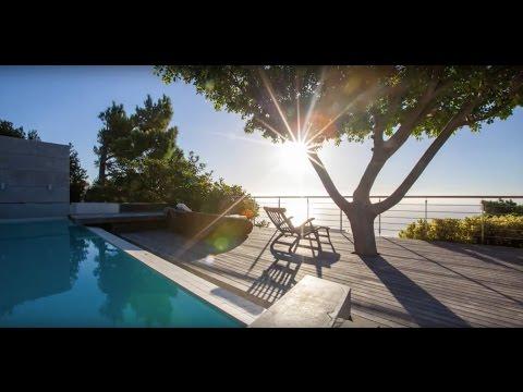 LVLØ - Hassle Free Pool - Smart Pool Technology - Smart Pool Care
