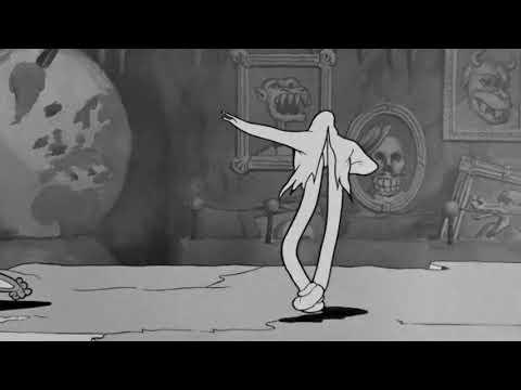 GHOSTEMANE - Mercury (1 Hour perfect loop)