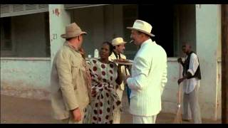 Coup de torchon (1981) - Fet'Nat'.avi