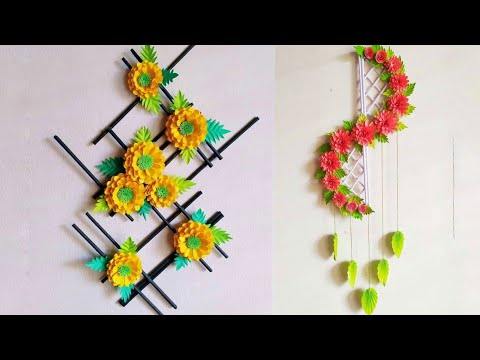 wallmate/paper-wallmate/paper-wall-hangings/wall-hanging-craft-ideas-new/কাগজের-ফুল/paper-craft-#176