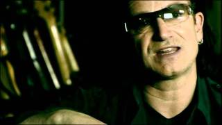 Baixar U2 and 3 Songs / (M.A.D)