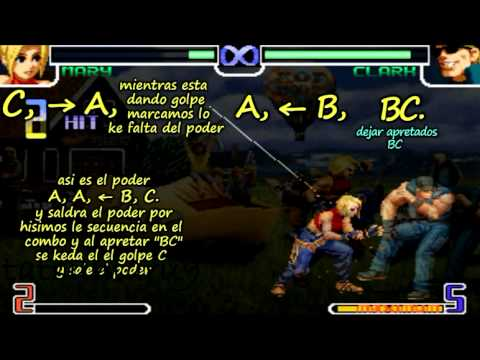 King 2 the fighters plus magic 2002 download of free