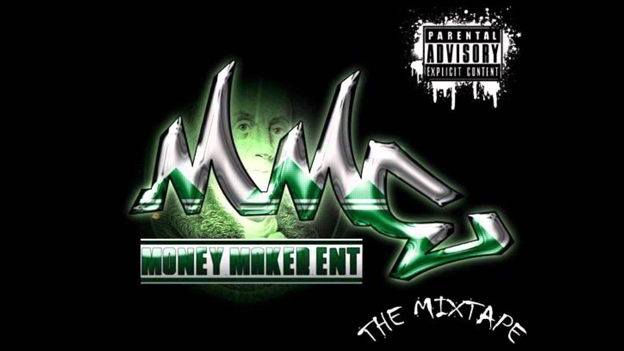 Lotus Flower Bomb Cover Moneymaker Ent 2012 Youtube