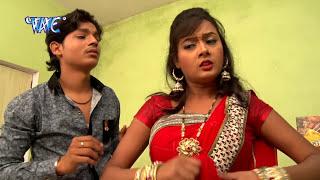 हमार बलमू रतिया काहे ना कइलs - Kohbar Ke Maza - Ankush Raja - Bhojpuri Hit Songs 2016 new