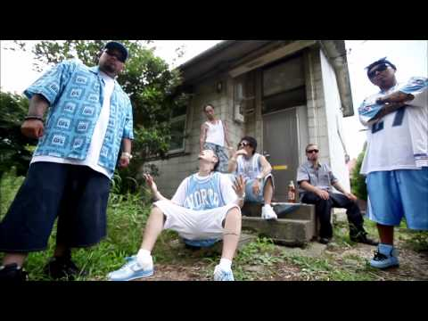 DJ☆GO - Back In Da Day feat. TEE TEE