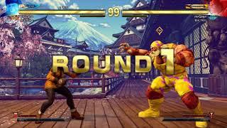 Street Fighter V 2018 03 25   00 05 55 18