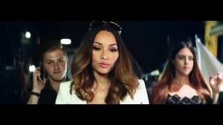 El Perdón Forgiveness   Nicky Jam & Enrique Iglesias   Official Vídeo   TubeUnblock