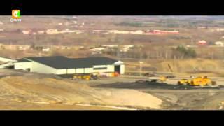 Lamu Power Project Update