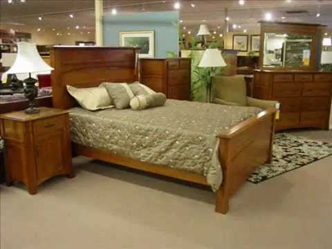 Clarin Furniture