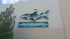 Die Aquarienprofis -  Hintergründe und Geheimnisse Teil 1