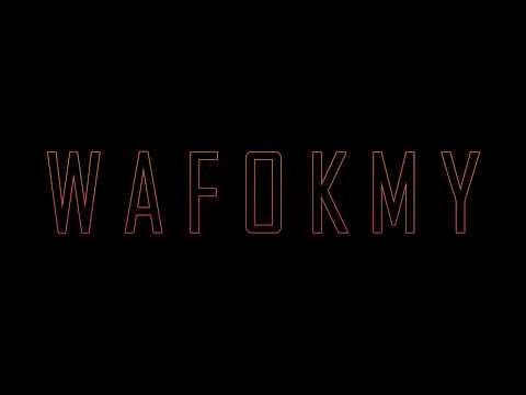 WAFOKMY - I HOLD STILL ft. Slushii , Jauz x Crankdat [Fan edit]
