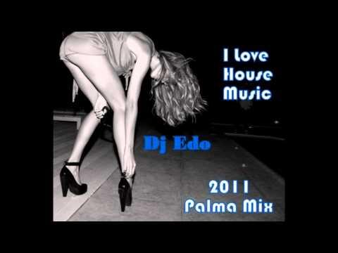 Dj Edo - Palma Mix 2011