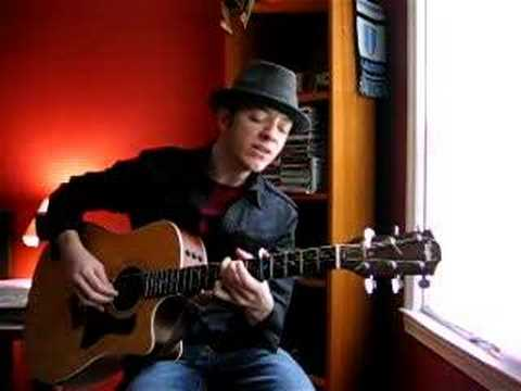 Norah Jones - Come Away With Me cover - YouTube