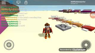MOST DISGUSTING/INAPPROPRIATE GAME IN ROBLOX (pls watch I'm poor)