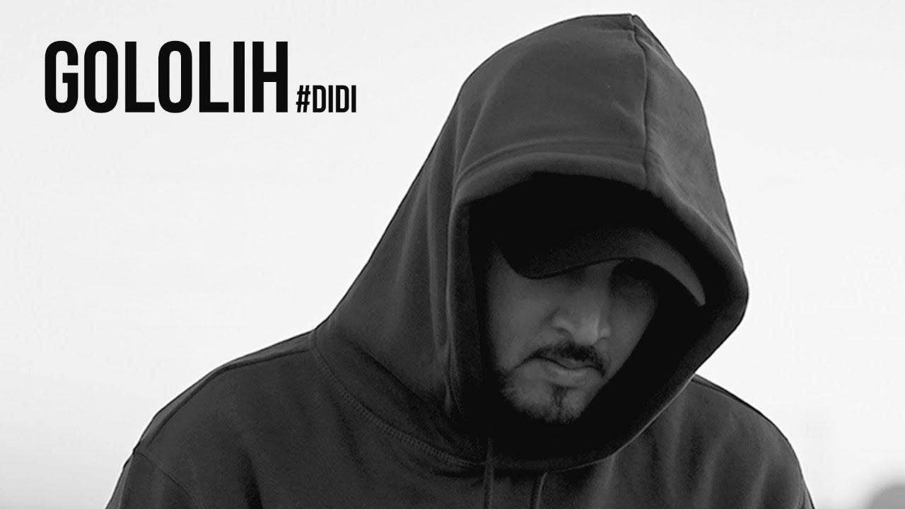 7-Toun - Gololih (Bonus) Prod. Zennouhi