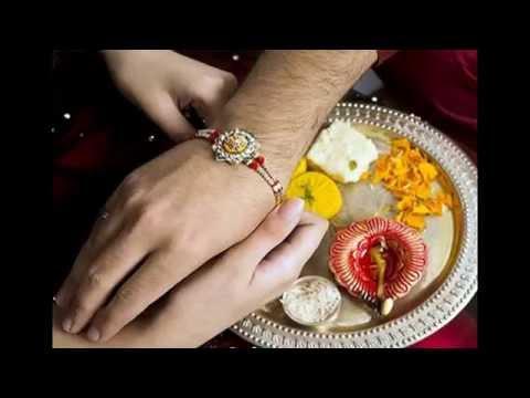 Happy Raksha Bandhan Images For Brothers And Sisters