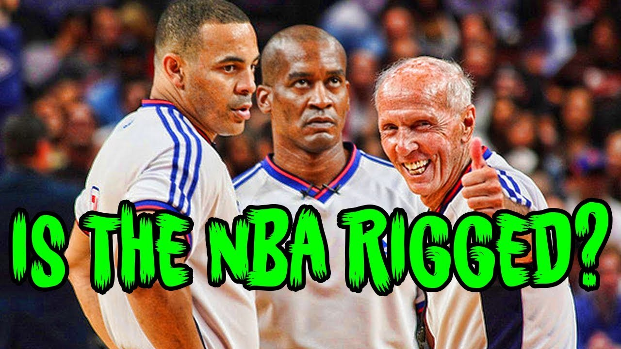 is-this-video-proof-the-nba-playoffs-are-rigged