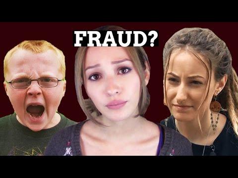 DaddyOFive Faking It? + Berkeley Lies! | The Weekly Rundown