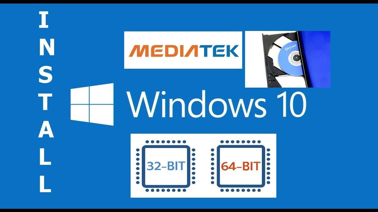 Sony Vaio Drivers For Windows 10 32 Bit