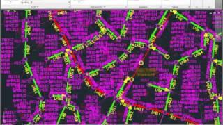 AutoCAD чертожен мащаб и анотативни текстове