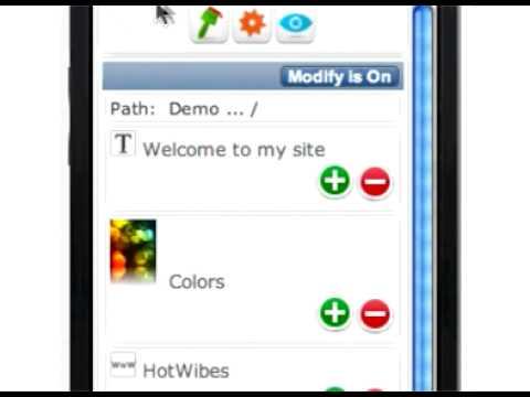 تحميل تطبيق Wps wap Tester pro مهكر لكل الأجهزة from YouTube · Duration:  2 minutes 38 seconds